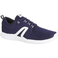 Обувь Soft 140 Жен. Newfeel