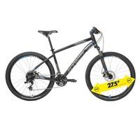 Горный Велосипед Rockrider 520 Btwin
