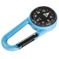 Компас Compass 50 Geonaute