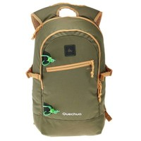 Рюкзак E 22 Cl Quechua