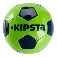 Футбольный Мяч First Kick Р5 Kipsta