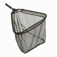 Рыболовный Сачок Net 4x4 120 Caperlan