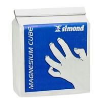 Кубик Магнезии Simond