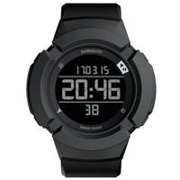 Часы Противоударные W700xc M Swip Geonaute