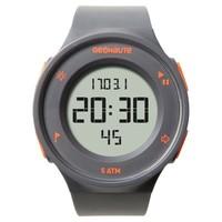 Часы Спортивные С Таймером W500 M Swip Муж. Geonaute