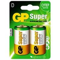 Элемент Питания Gp 13a-bc2