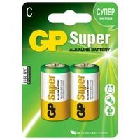 Элемент Питания Gp 14a-bc2