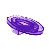Скребница Фиолетовая Horze
