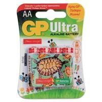 Элемент Питания Gp 1*aa