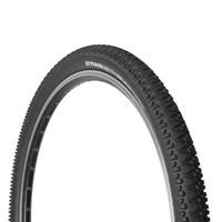 Покрышка Для Горного Велосипеда All Terraindry 1 26x2,00/ Etrto 50-559 Btwin