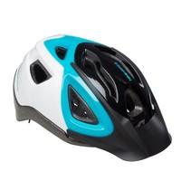 Велосипедный Шлем Velo 300 Жен. Btwin