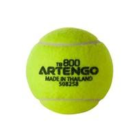 Мяч Для Тенниса Tb800 Artengo