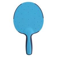Ракетка Для Настольного Тенниса Fr 620 Artengo
