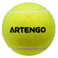 Мяч Для Тенниса Tb Medium Ball Artengo