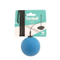Мяч Для Turnball Artengo