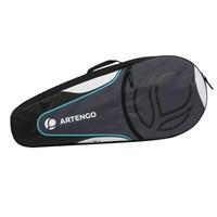 Сумка Для Трех Теннисных Ракеток Tl700 Artengo