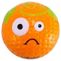 Мячи Для Альтернативного Гольфа Vegetaballs Inesis