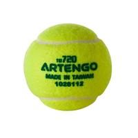 Мяч Для Тенниса Tb720 Artengo
