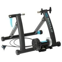 Велотренажер Inride 300 - 550 Ватт Btwin