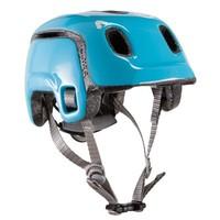 Велосипедный Шлем Velo 500 Малыши. Btwin