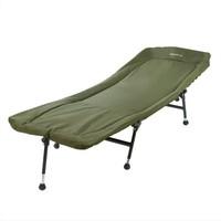 Кресло-кровать Carp Bed Caperlan