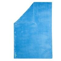 Полотенце Из Микрофибры 110 X 175 См, Размер Xl Nabaiji