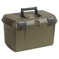Ящик Для 375 Патронов Solognac