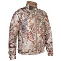 Куртка Actikam 300 Муж. Solognac