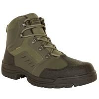 Обувь Для Охоты Land 100 Непромокаемая Solognac