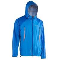 Куртка Alpinism Light Simond