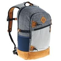 Рюкзак Escape 22 Lx Quechua