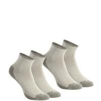 Носки Arpenaz 50 Mid Для Взрослых Quechua