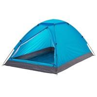 Палатка-тент Arpenaz Shelter 2 Quechua