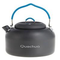 Чайник Quechua 1 Литр