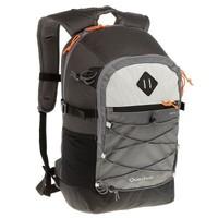 Рюкзак Escape 22 Xc Quechua