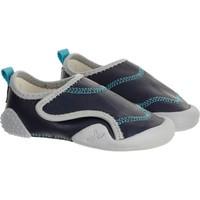 Обувь Кожаная Light Малыши Domyos