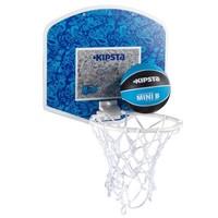 Баскетбольный Щит Mini B Дет. Kipsta