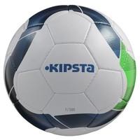 Футбольный Мяч F500 Р4 Kipsta