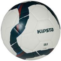 Мяч Для Футзала 500 63см Р4 Kipsta