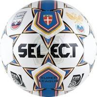 Мяч Для Футзала Replica 63см Р4 Select