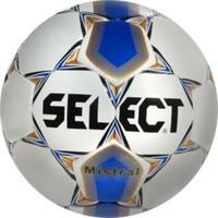 Футбольный Мяч Mistral Select Р5