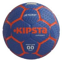 Мяч Для Гандбола Jet Grip T00 Дет. Kipsta