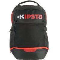 Рюкзак Intensif 35 Литров Kipsta
