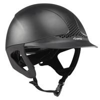 Шлем Для Верховой Езды Safety Fouganza