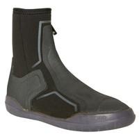 Неопреновые Ботинки Dg500 Tribord