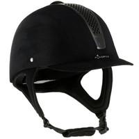 Защитный Шлем Для Верховой Езды C700 Fouganza