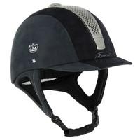 Шлем Для Верховой Езды C700 Strass Fouganza