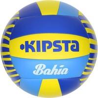 Пляжный Волейбольный Мяч Р5 Kipsta