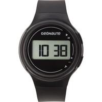 Часы С Секундомером W100 S Жен. И Дет. Geonaute