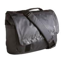Сумка-рюкзак Для Ноутбука Backenger 10 Л Newfeel